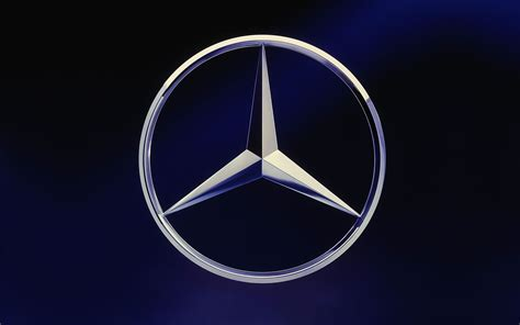 mercedes logo 17 logo designs you will actually remember designhill