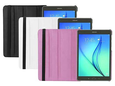 Samsung Tab 1 8 Juta samsung galaxy tab s2 8 0 hoesje draaibaar