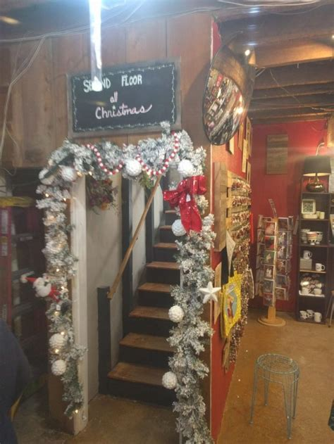 the christmas attic is the best year round christmas store