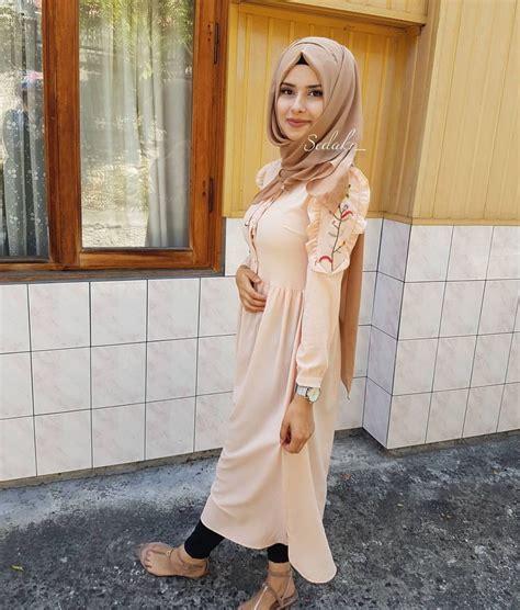 Abaya Banu pin by safiya banu on indian wear