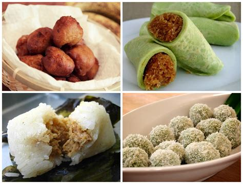 malaysia new year kueh kuih muih recipes you can do at home lipstiq