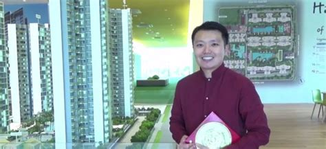feng shui to buy a house buying a new launch 101 guide to feng shui for your new house thefinance sg