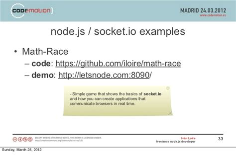 node js long polling tutorial building web apps with node js socket io knockout js and