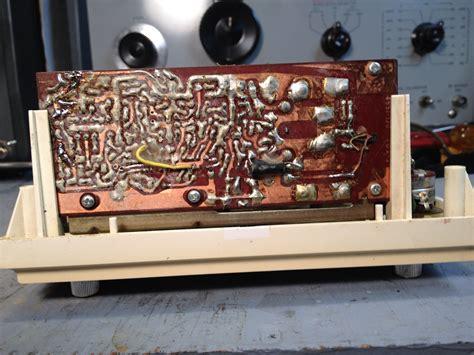 vintage radio capacitors for sale vintage radio capacitors for sale 28 images unidentified motorola ac dc am fm transistor