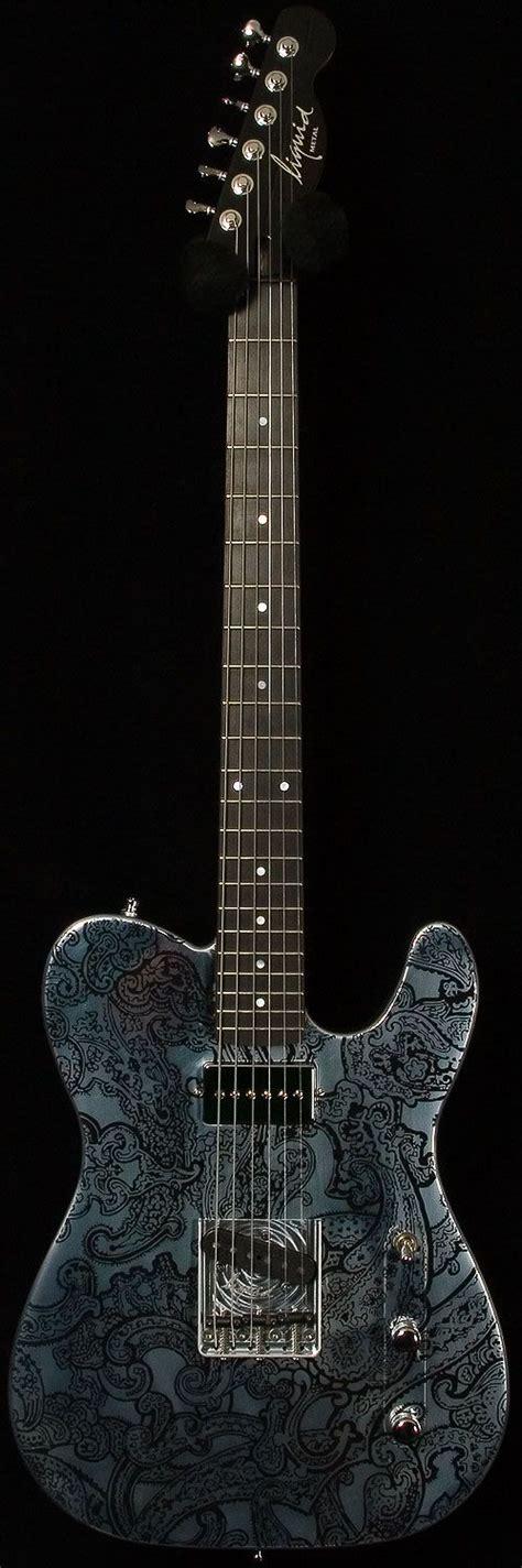 Gitar Fender Telecaster 16 583 best guitar images on guitar electric guitars and custom guitars