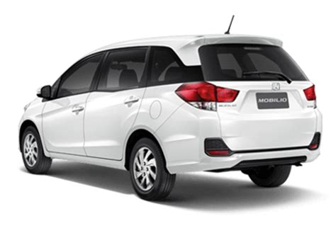 Tv Mobil Honda Mobilio honda mobilio v 1 pandulaju my