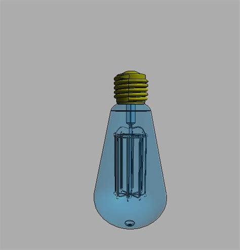 Building Rfa Filament Light Edison Filament Light Fixtures