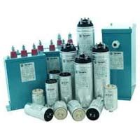 resistor capacitor suppliers capacitors and resistors manufacturers suppliers exporters in india