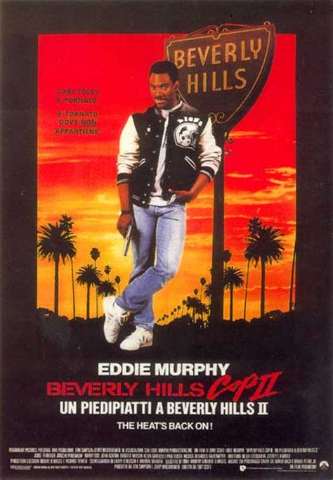 film epici streaming beverly hills cop ii in streaming