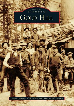 golden hill a novel of new york books gold hill by dennis powers of the gold hill historical