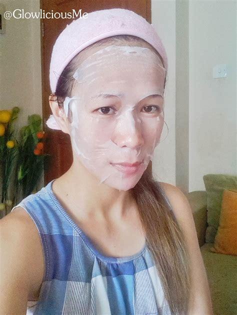 Masker Tony Moly I M Real tony moly i m real tea tree mask sheet skin shooting s