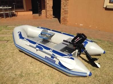 inflatable boats durban inflatable boat and motor for sale boats 42307265