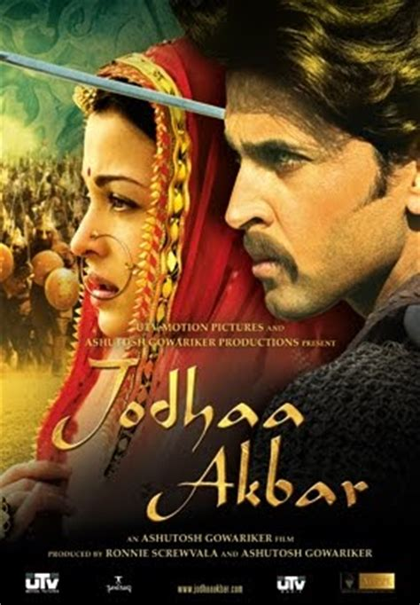 cinema 21 film india top 10 bollywood movies of 21st century you must watch
