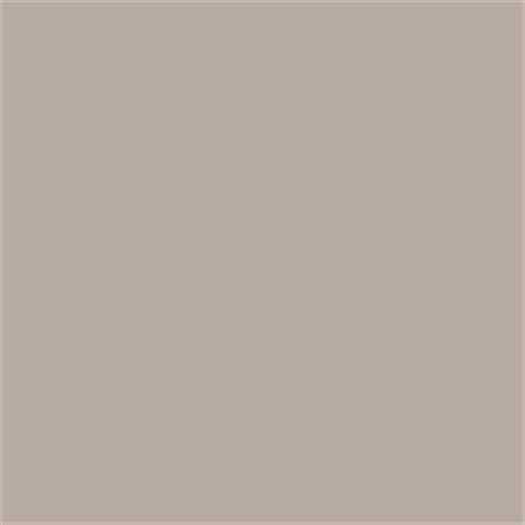 shop hgtv home by sherwin williams truly taupe interior eggshell paint sle actual net