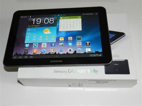 Samsung Galaxy Tab 8 9 Lte test samsung galaxy tab 8 9 lte maxwireless de