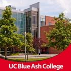 Uc Mba Program Blue Ash by Uc Blue Ash Ucblueash On