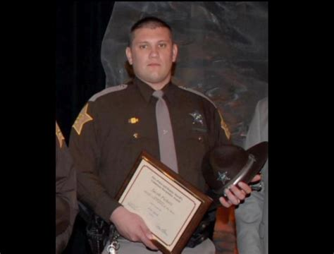 Boone County Indiana Warrant Search Deputy Sheriff Jacob M Pickett Boone County Sheriff S Office Indiana