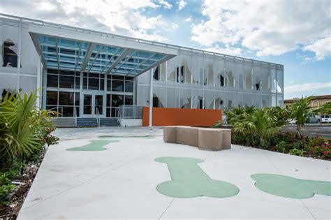 miami dade shelter announcing the grand opening of the new miami dade animal services pet adoption and