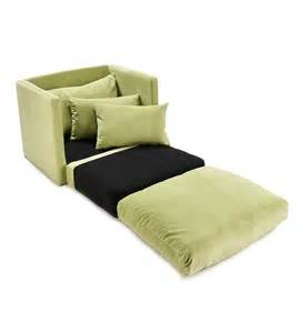 fold out bed wooden foam fold out bed single by furny online sofa cum beds furniture pepperfry product