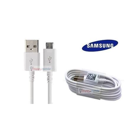 Vivan Cable Set Pro Charger Samsung Blackberry Iphone Samsun samsung mobile phone accessories galaxy wall charger j1 j2 j3 j5 s3 s4 s6 happymobile