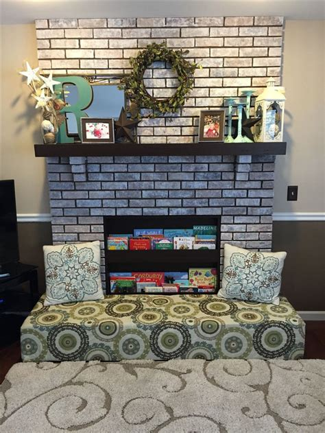 Fireplace Kid Proof by Best 25 Childproof Fireplace Ideas On Baby