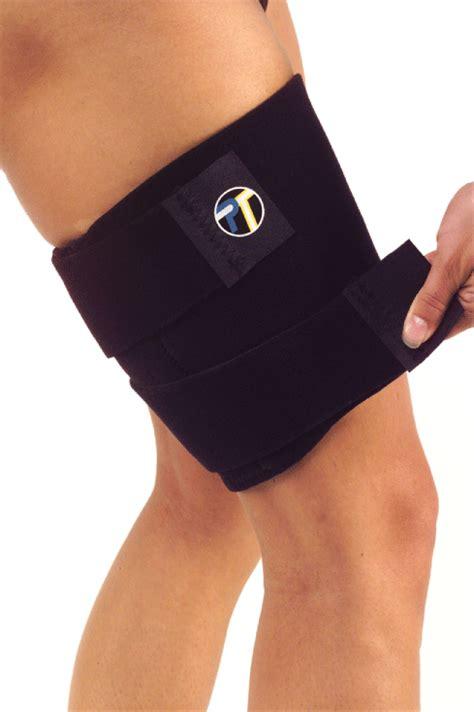 Compression Hamstring Bandage hamstring compression wrap 7500 24 95 balego