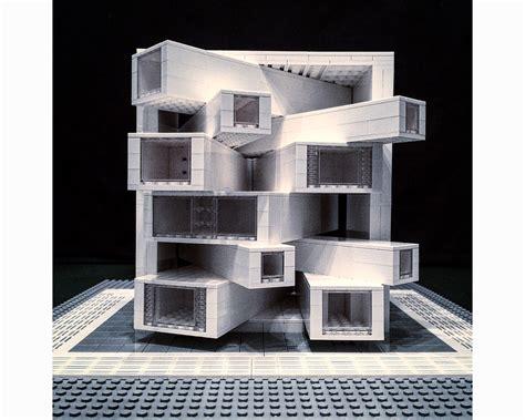design architect instagram arndt schlaudraff builds intricate brutalist architecture