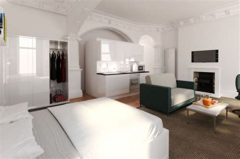 student appartments london newcastle student development acquired by london investors
