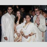 shahrukh-khan-son-and-amitabh-bachchan-granddaughter