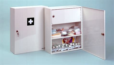 sanitã ts shop sanit 228 tsshop der sanit 228 tsschule tembaak
