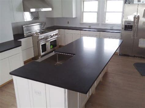 Honed Countertops honed black marble countertops www pixshark images galleries with a bite