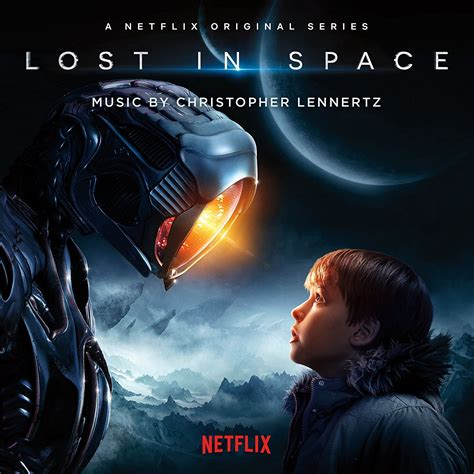 Lost In Space lost in space netflix the popjustice forum