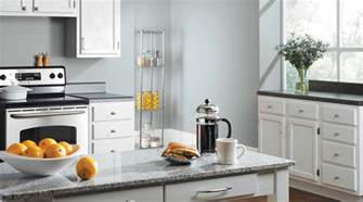 sherwin williams kitchen colors kitchen color inspiration gallery sherwin williams