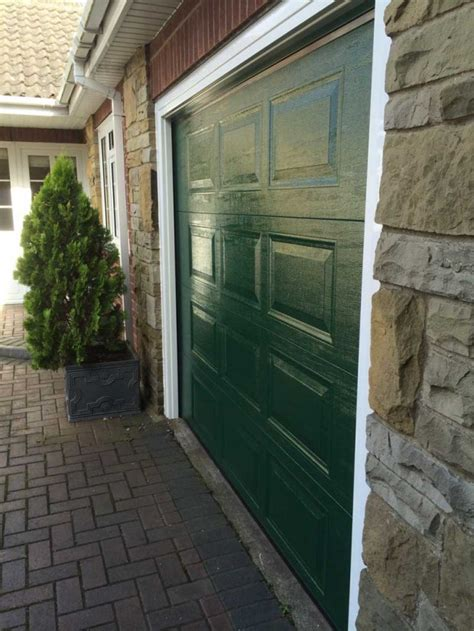Automatic Garage Doors by Automatic Garage Doors In Lincoln Garage Door Company