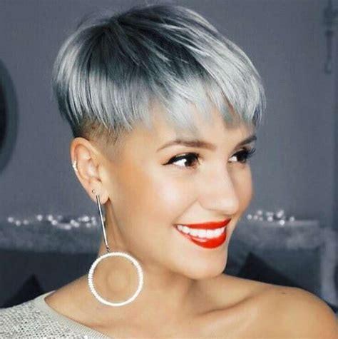 short hairstyle 2018 maquillaje y peinados pinterest short hairstyle 2018 corry short hairstyle