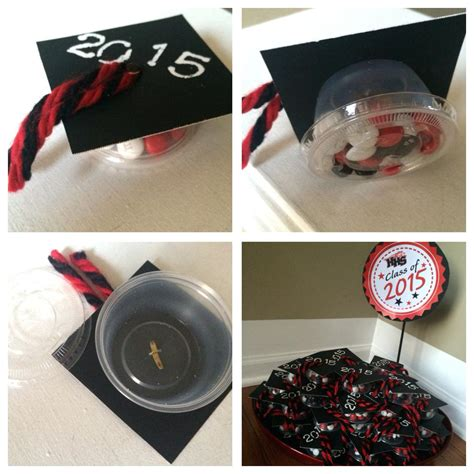 Graduation Giveaways - custom graduation party favors twittervenezuela co