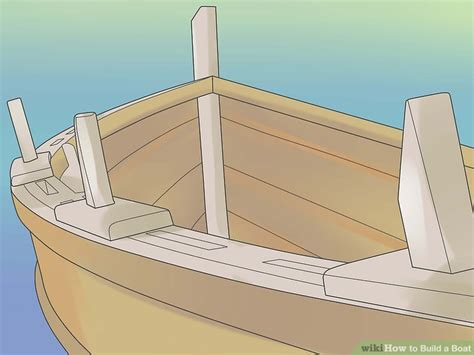 how to build a boat in build a boat for treasure how to build a boat with pictures wikihow