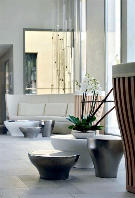 luxury hotel sezz tropez designed by studio ory