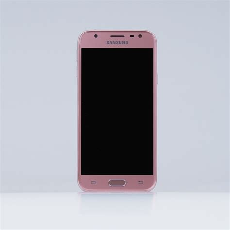 Samsung J3 Pro Biru samsung galaxy j3 pro j330g dual sim 4g 16gb sim free unlocked pink