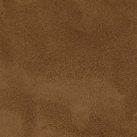 faux suede upholstery fabric richloom chatteau faux suede saddle discount designer