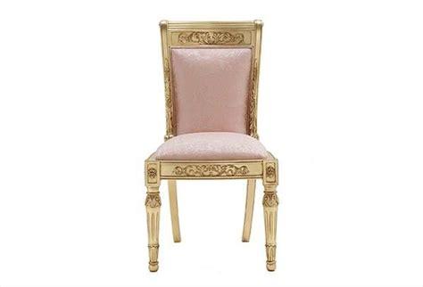 versace chair vanitas versace home collection interior design
