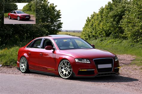 audi a4 modified pin modified audi a4 1997 picture 187 modifiedcarscom on