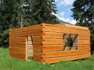 house woodworks log cabin
