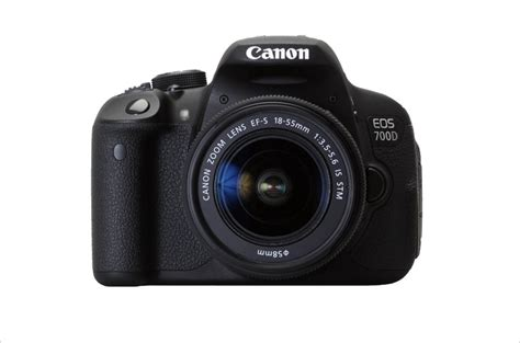 canon 700d best price top 5 canon dslr cameras the royale