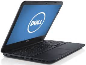 Amazon com dell inspiron 15 i15rv 6190blk 15 6 inch laptop black