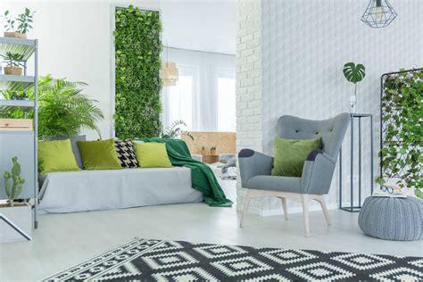 arredare casa con le piante come arredare la casa con le piante non sprecare