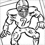 dltk football coloring page mom spot january 2012