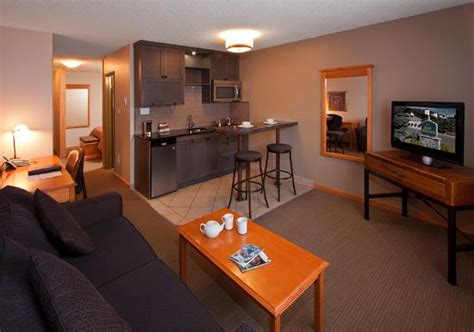 jasper inn and suites cavell suite newly renovated picture of best western