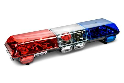 emergency vehicle strobe lights led light bars beacons