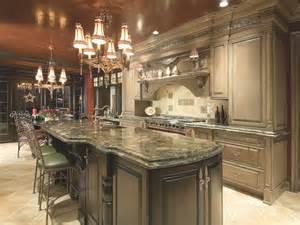 Alternative Kitchen Cabinet Ideas by Index Of Weblog Ashpaz Khane 7